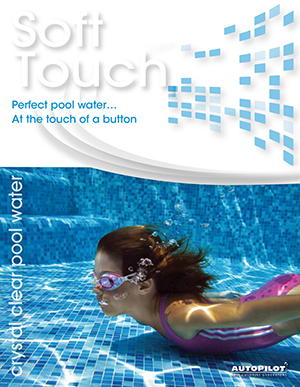 Pool Pilot® Soft Touch