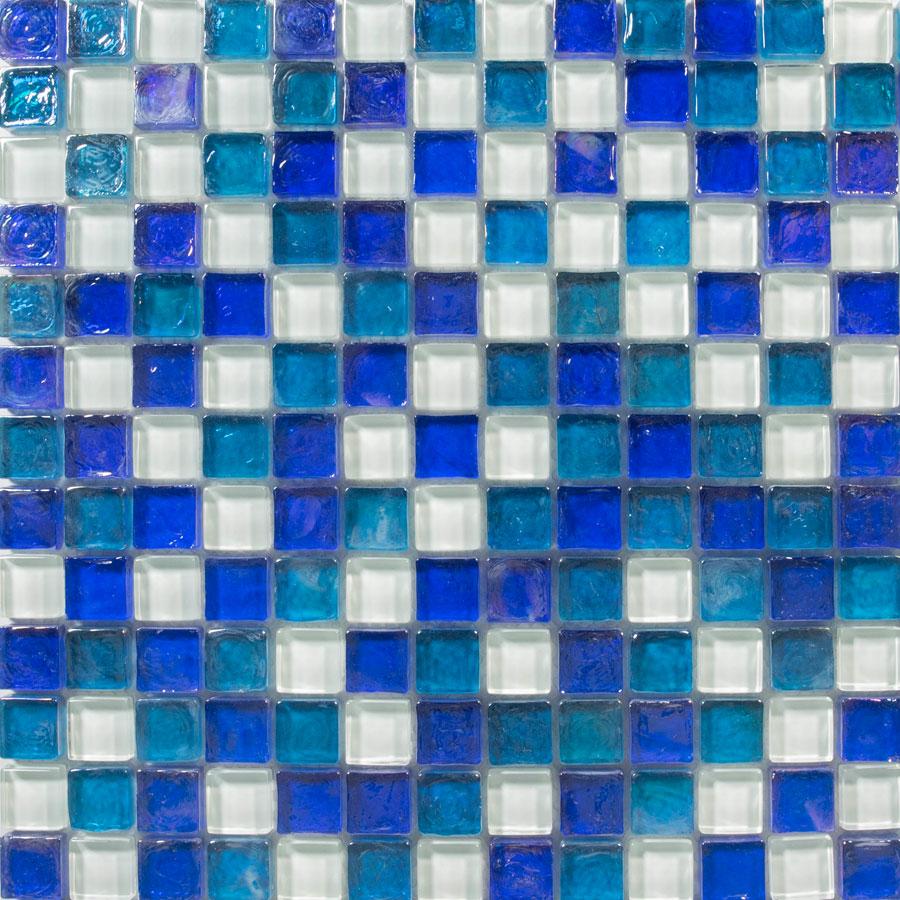 Cool Gems Cobalt Cool Blend