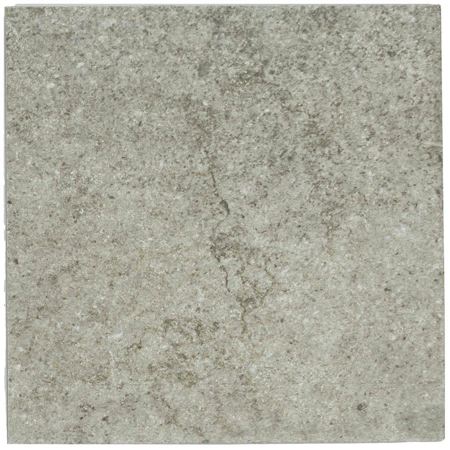 Domus Grey