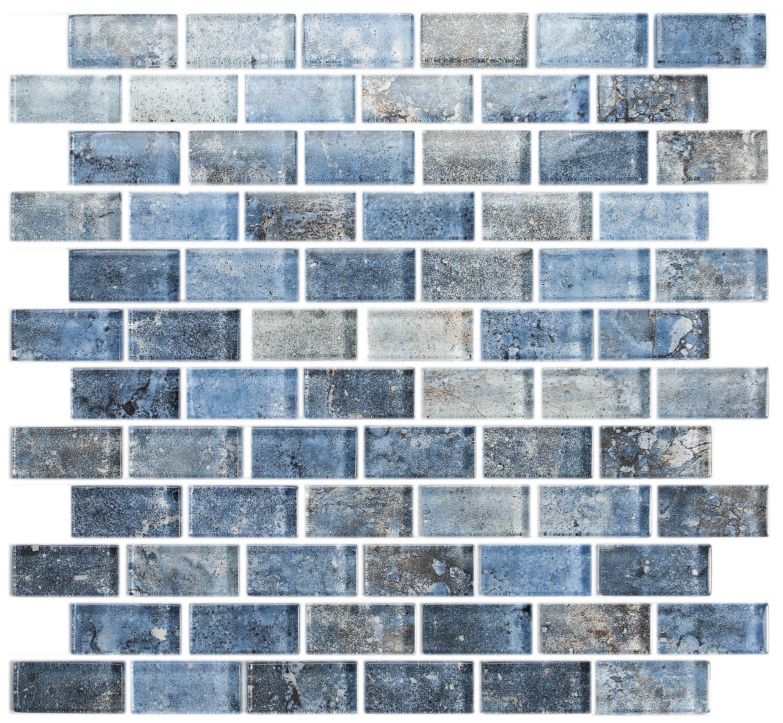 Element Blue Granite