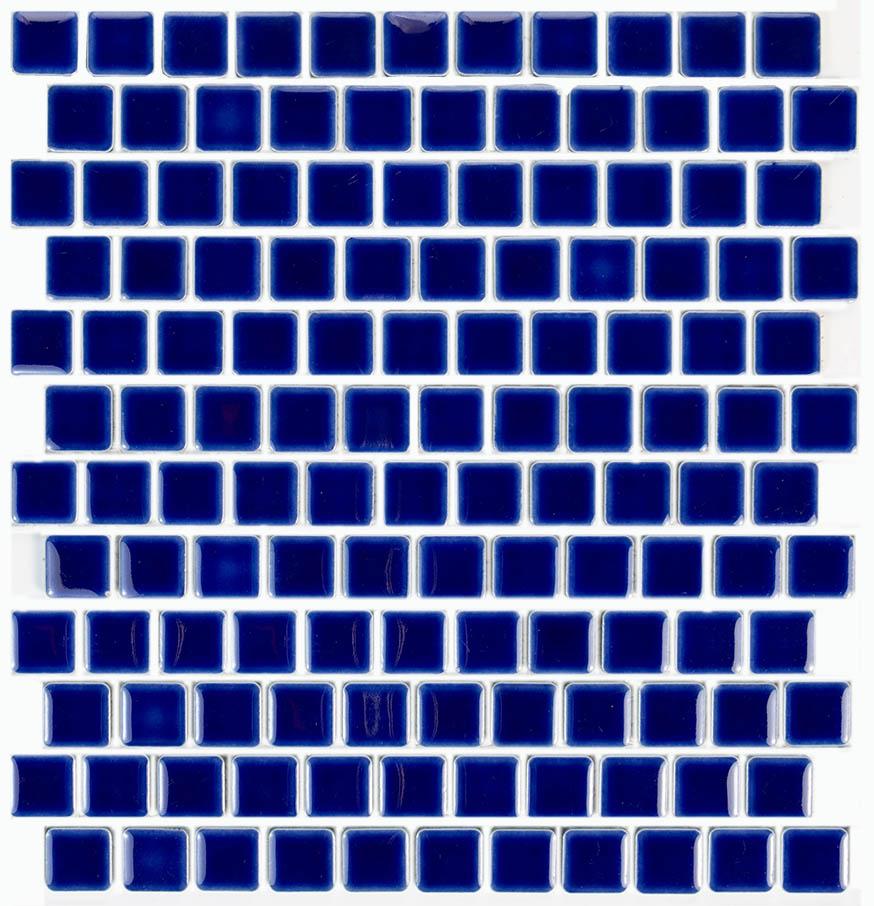 Illusions Sapphire