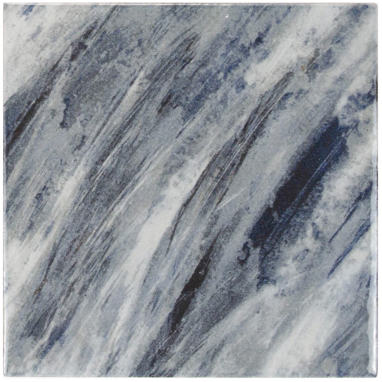 Paint Gray