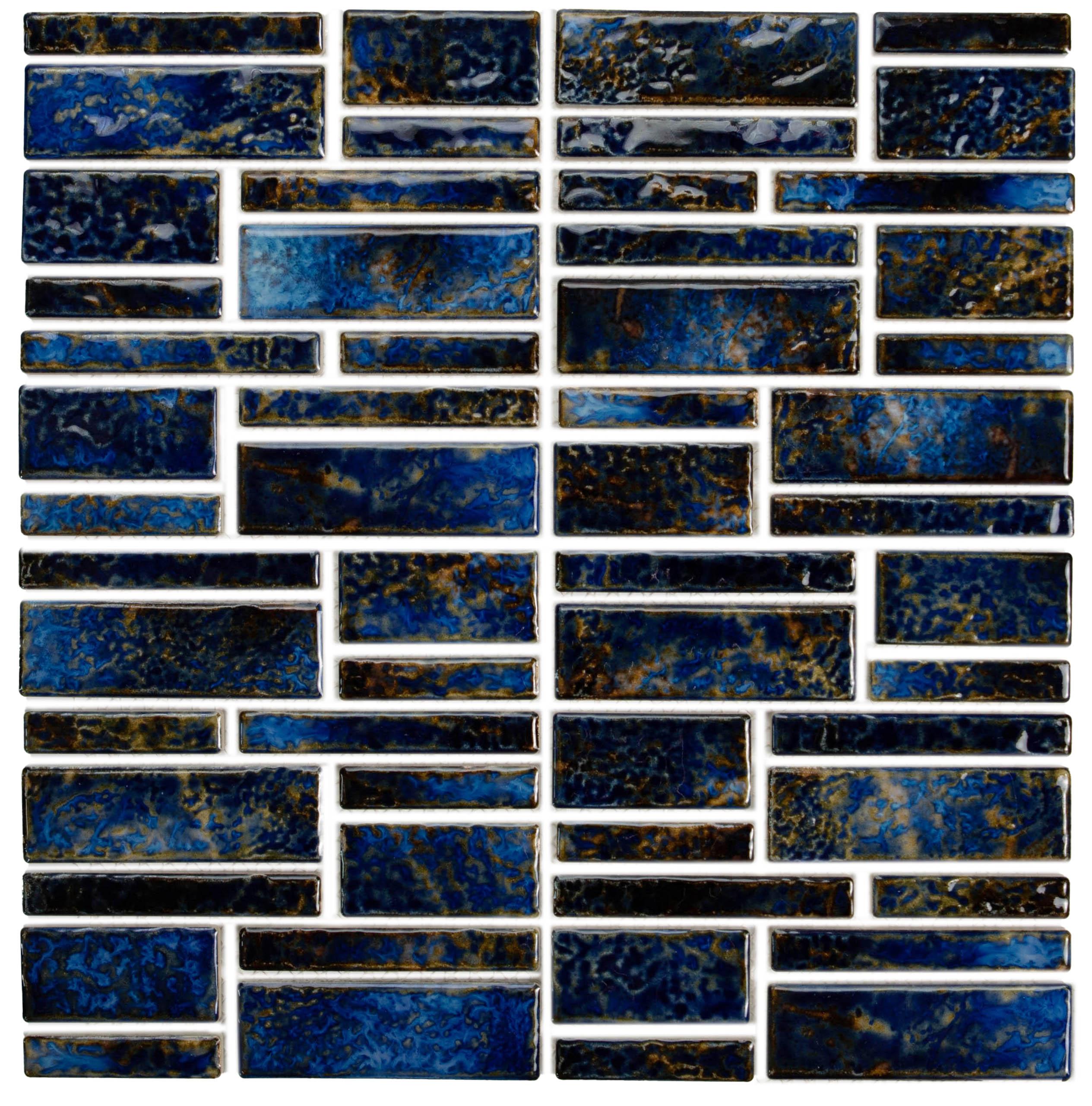 Pilos Summer Blue