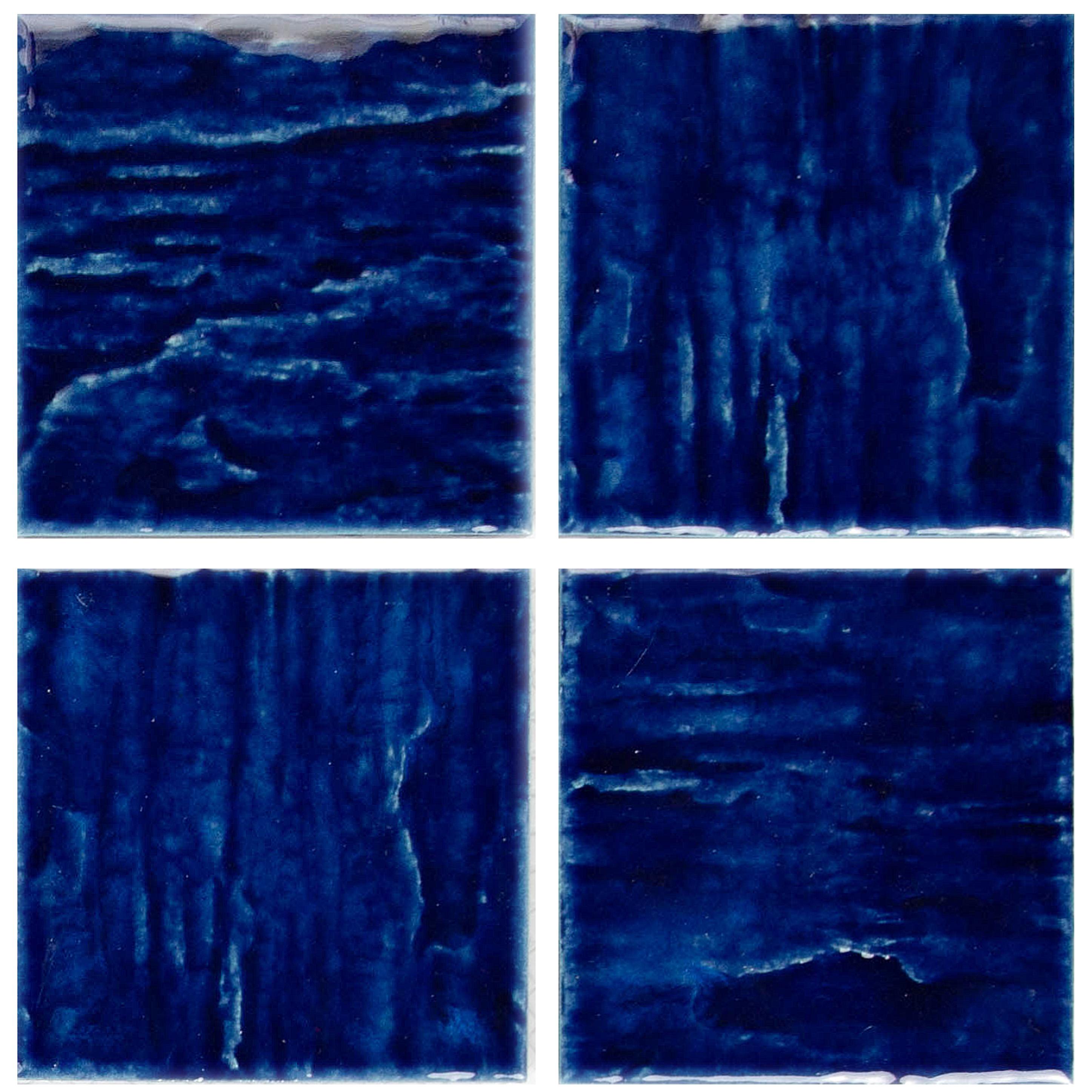 Sebring Blue