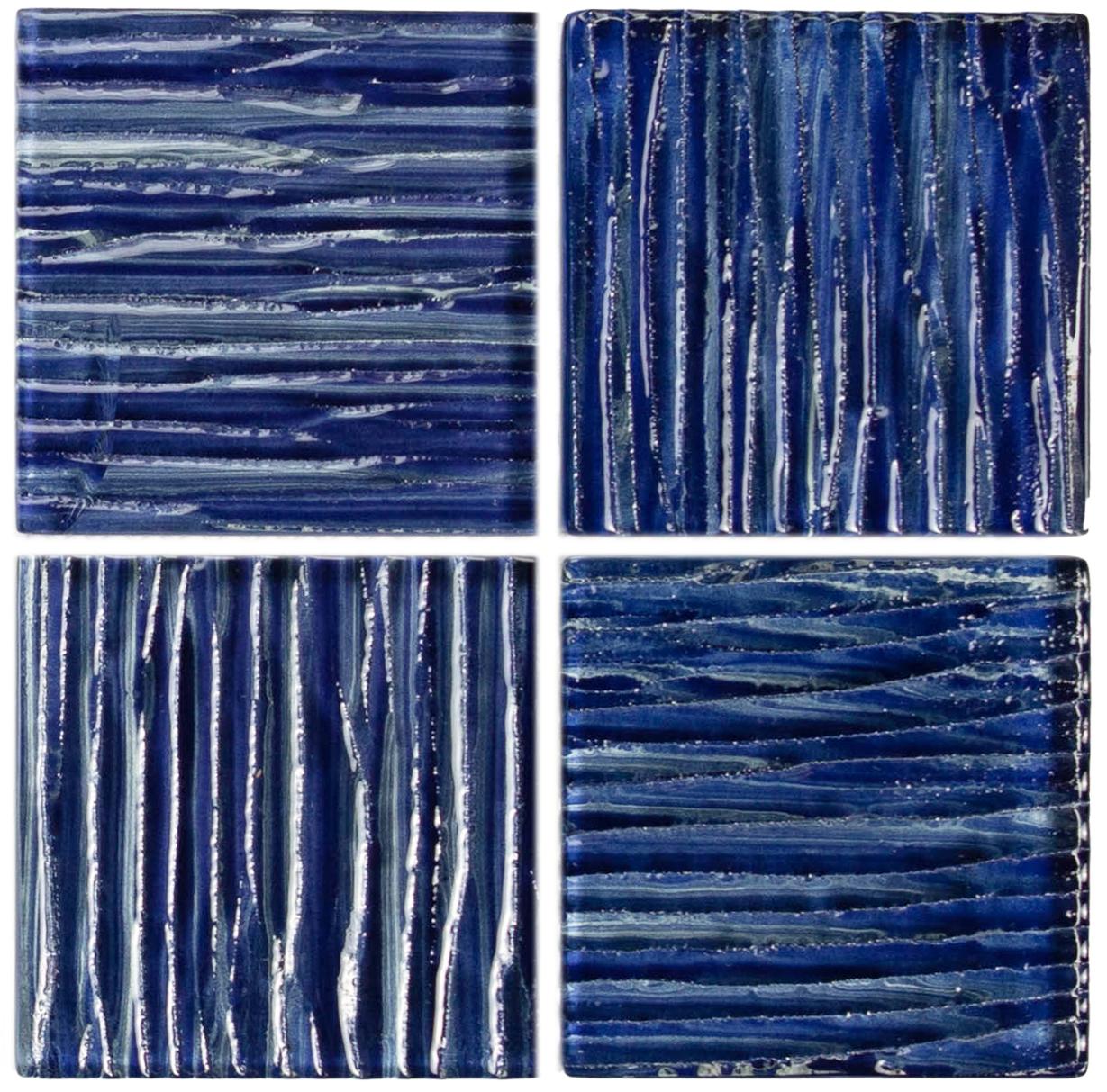 Tsunami Cobalt Blue