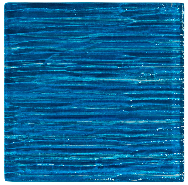 Tsunami Marine Blue