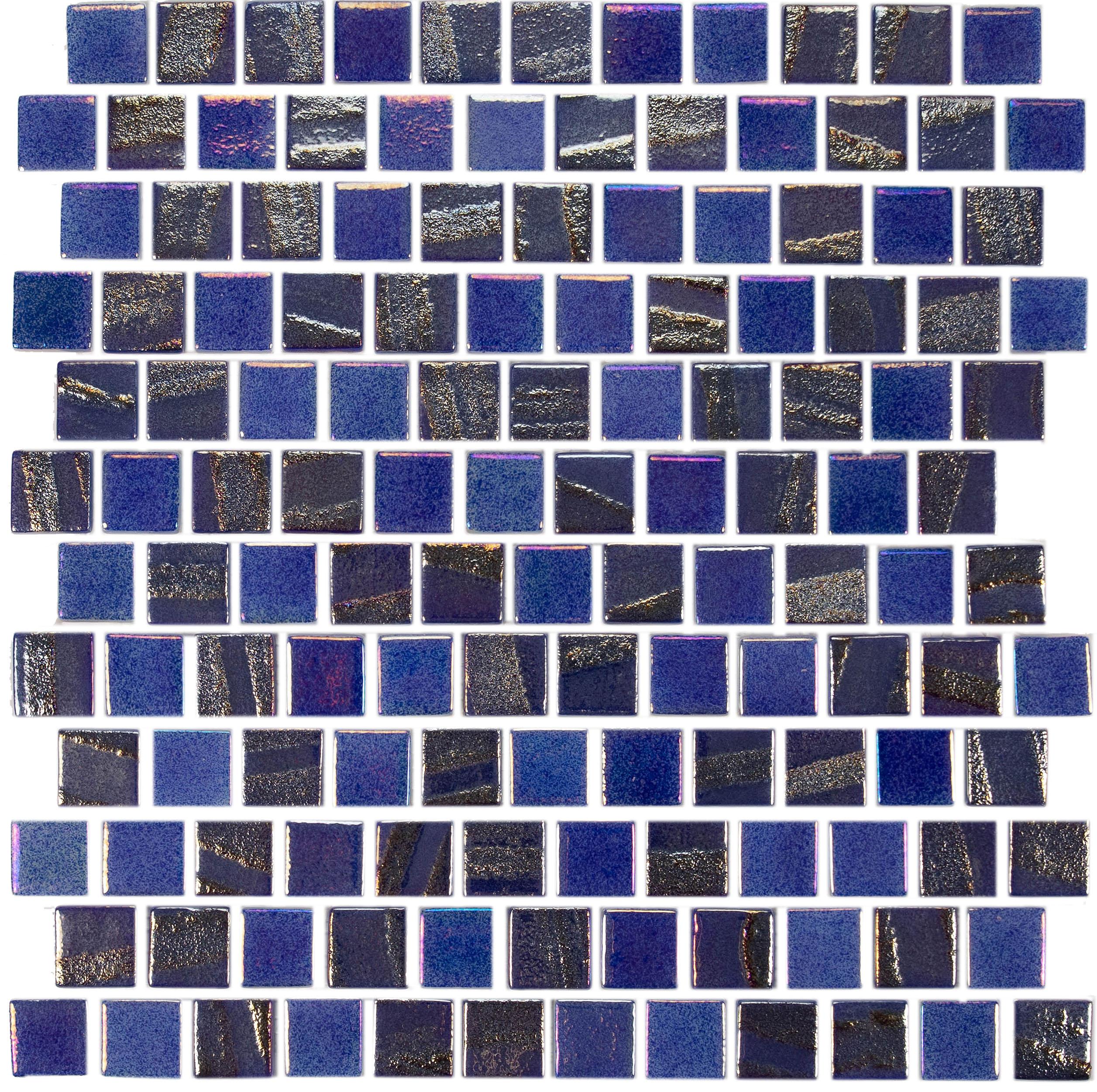 Vegas Dark Blue